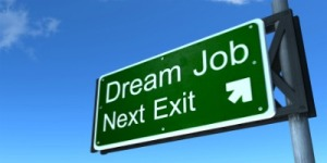 dream-job-sign-400x200