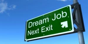 dream-job-sign-400x200